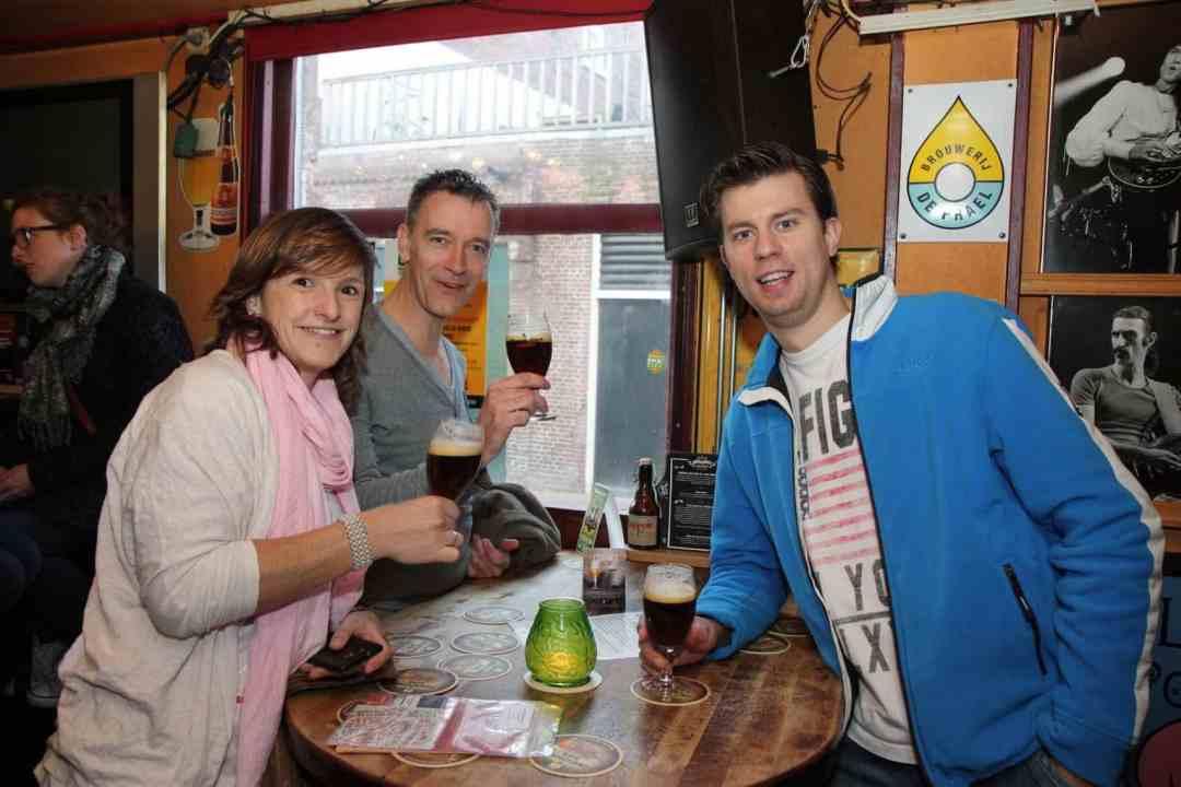 Bokkenwandeling Leiden 2014 (21)