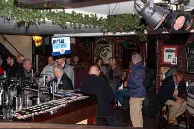 Bokkenwandeling Leiden 2014 (61)