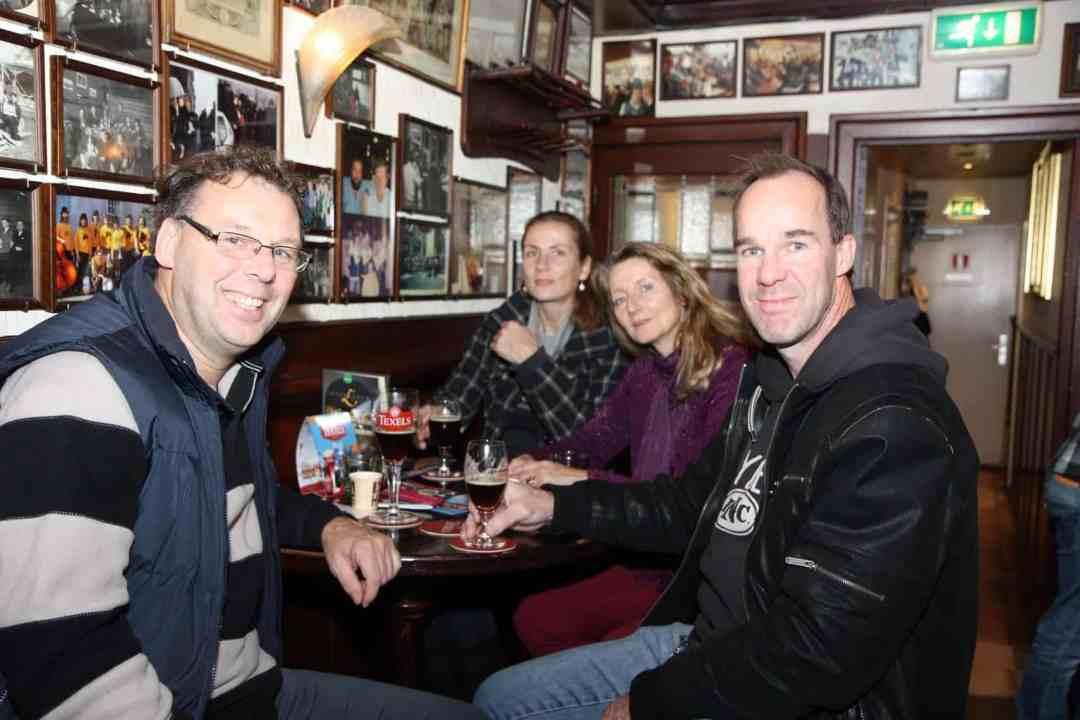 Bokkenwandeling Leiden 2014 (74)