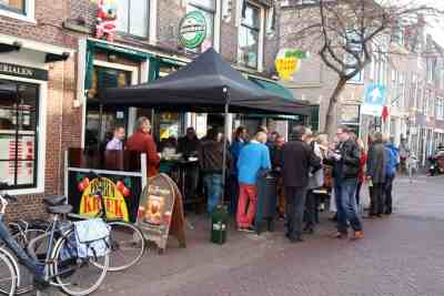 Bokkenwandeling Leiden 2014 (9)
