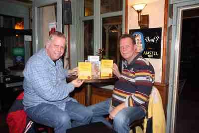 Bokkenwandeling 2015 (112)