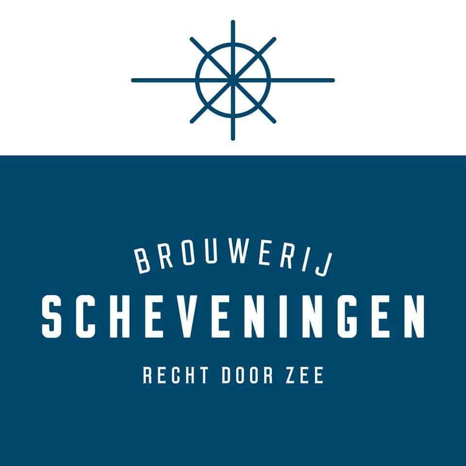 brouwerij scheveningen Winterbierfestival Leiden