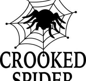 Brouwerij Crooked Spider Wassenaar