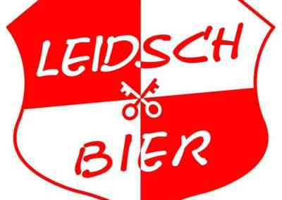 Brouwerij Leidsch Bier – Leiden