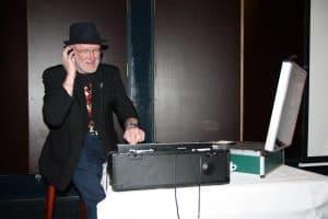 DJ Fons