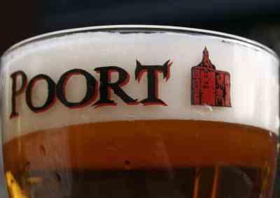 Brouwerij Poort Nieuw Vennep