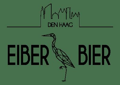 Brouwerij EIBER – Den Haag