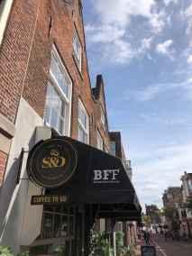BFF Leiden (6)