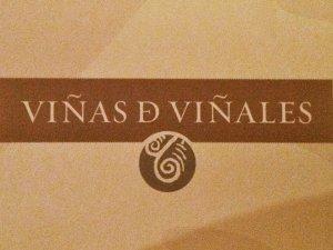 ogo viñas de viñales