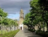el-santo_157902