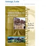 imagen III Congreso de Ingeniería Romana1