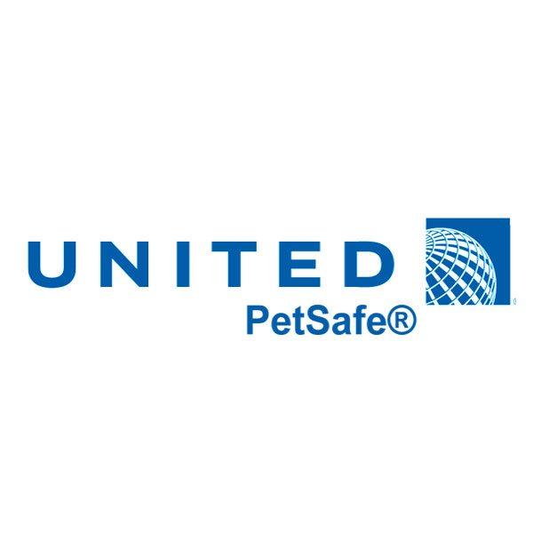 United PetSafe