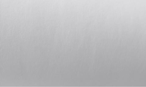 Подкладочная ткань для купальников - Оптово-розничный ...
