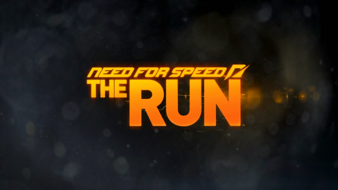 Review Need For Speed The Run Bifuteki