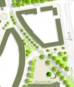 Entwurf Meeräckerplatz Düpper-StadtMannheim20150714