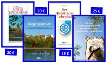 BIG-Bücher JFl20150405
