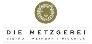 Logo Die Metzgerei