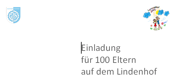 st. martin-umzug – bürger-interessen-gemeinschaft (big) lindenhof, Einladung