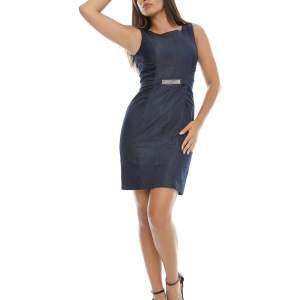 Rochie de vara model nou magazin haine big mag