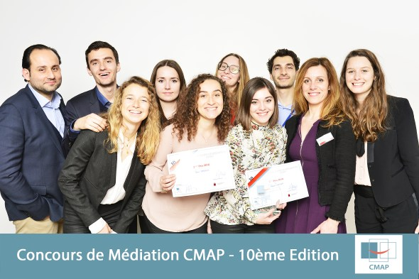 reportage_photo_photocall_cmap