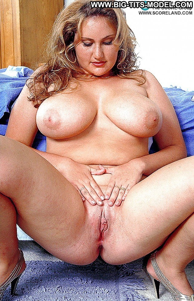 Nickole Private Pics Bbw Nipples Big Tits Big Boobs