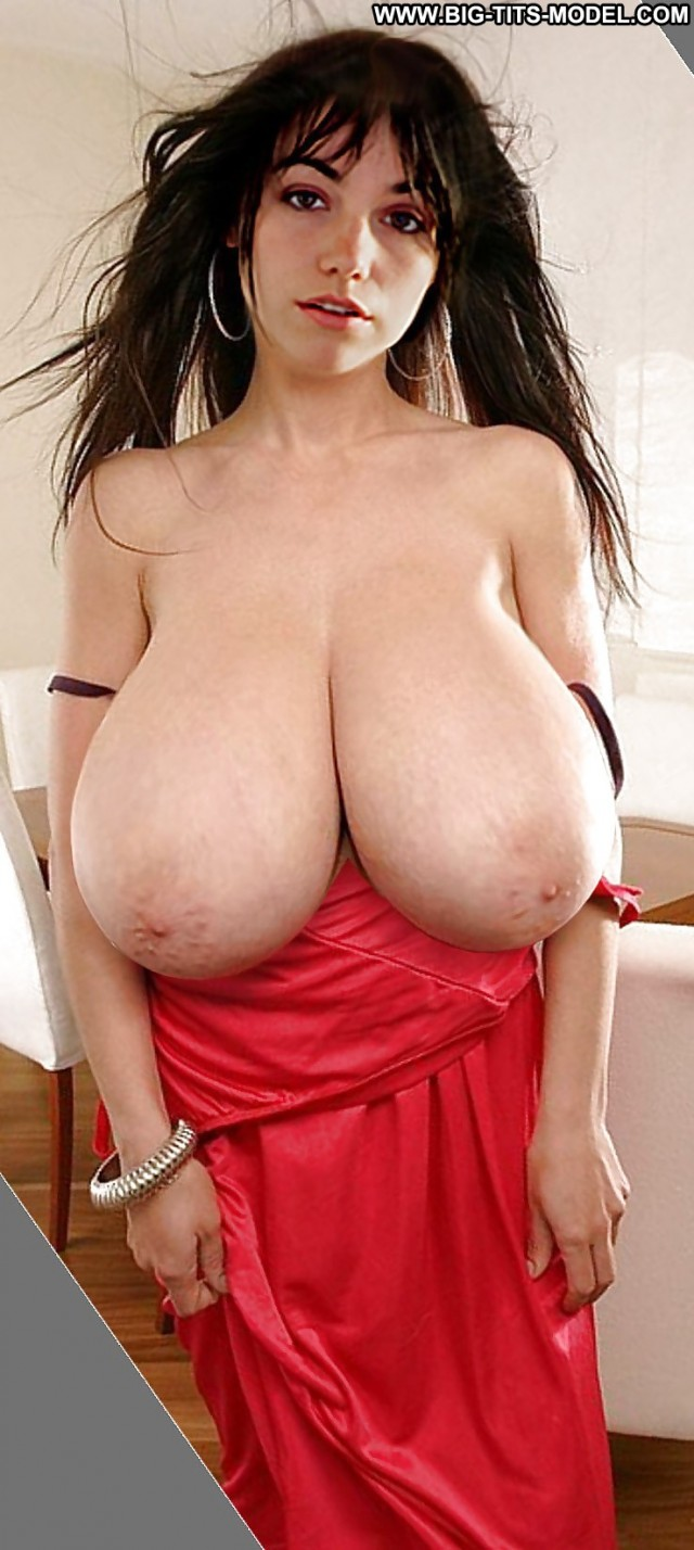Bettyann Private Pics Happy Big Boobs Babe Big Tits Amateur Busty