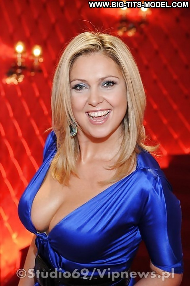 Lawrence Private Pics Milf Big Boobs Celebrity Big Tits Nude Stolen