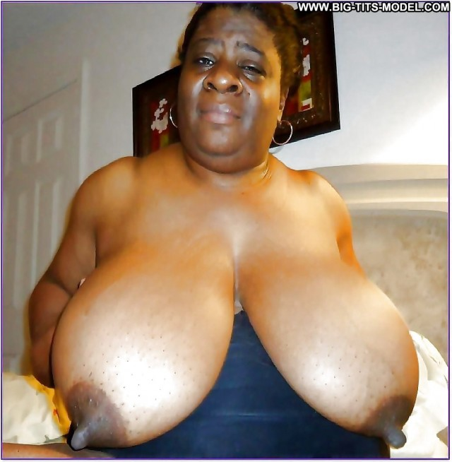 Julianne Private Pics Big Tits Big Boobs Bbw Mature Old Private Sexy