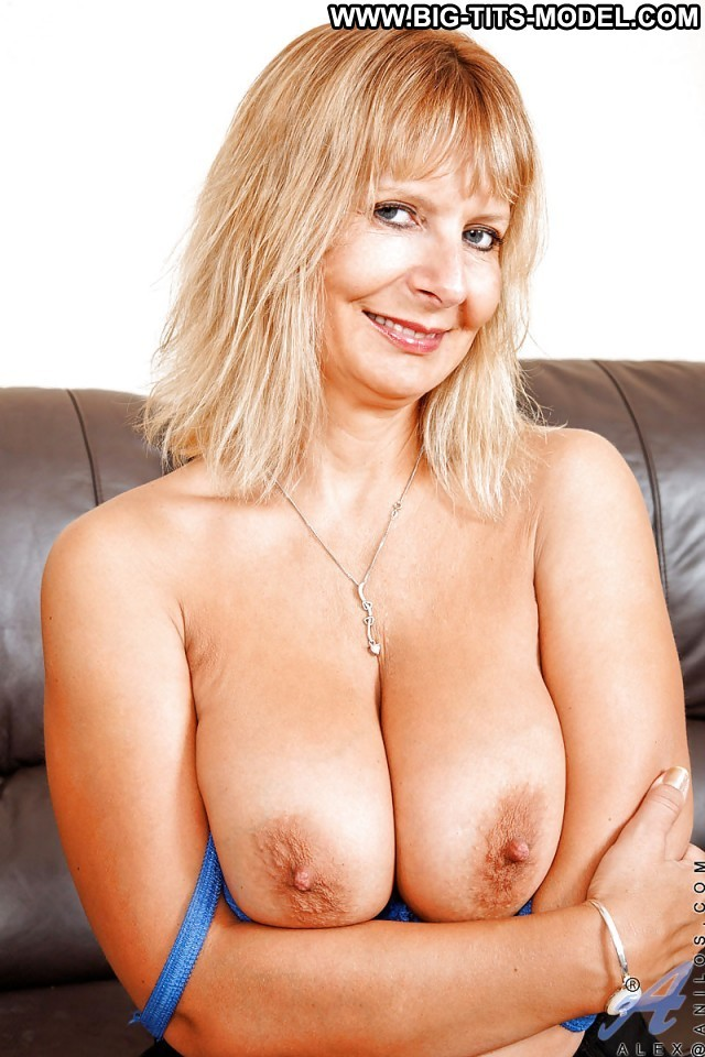 Fabiola Private Pictures Milf Big Tits Boobs Hot Big Boobs Doll Busty