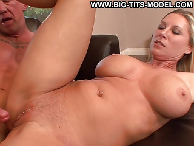 Kayleigh Video Blowjob Big Butts Cumshot Mature Hd Boobs Movie Pussy