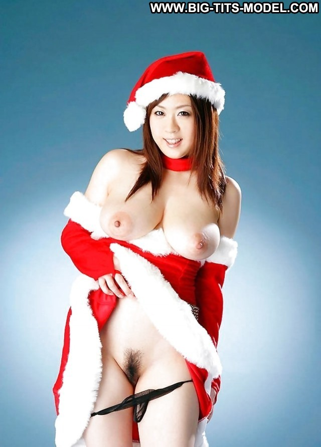 Eleanor Private Pictures Christmas Babe Big Boobs Boobs Hot
