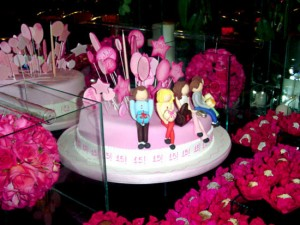 festa-de-15-anos-rosa-01