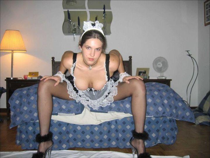 Seksi sobarice