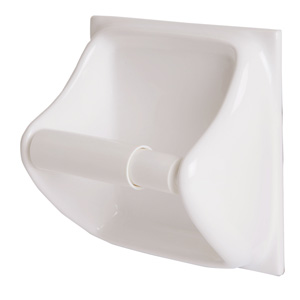 biga waitara better bathrooms