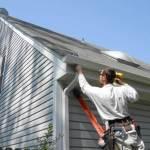 33 North Homes & Construction LLC