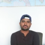 Profile picture of Francisco