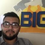Profile picture of Jair