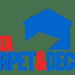 Delta Carpet and Decor