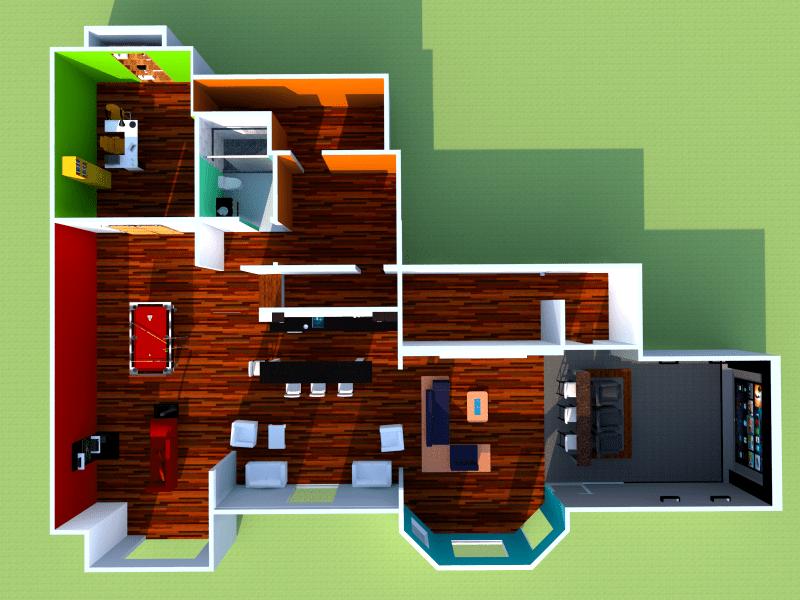 casa-jorge2
