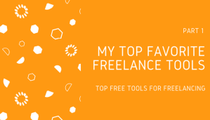 top free freelance tools