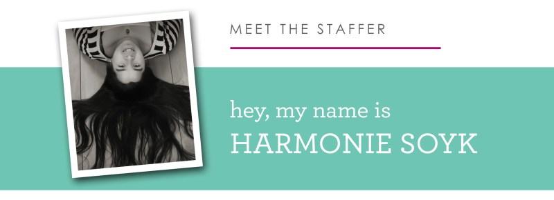 harmonie_qanda