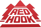 Red Hook Logo