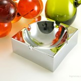 Contemporary Ashtrays - View All