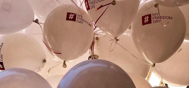 palloncini con stampa personalizzata - BigBalloonGroup