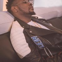 Kizz Daniel Under Fire For Diva Behaviour And Absence From His Show