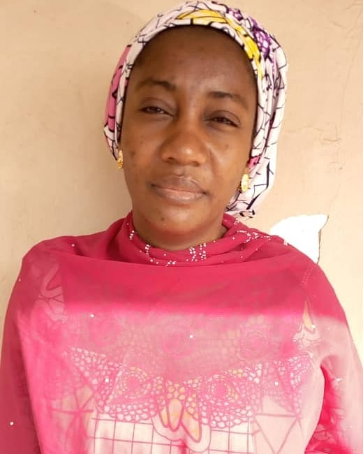 Woman Lands In EFCC Net For ₦2.1M Fraud