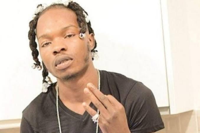 Naira Marley Set To Serve 7 Years Jail Term