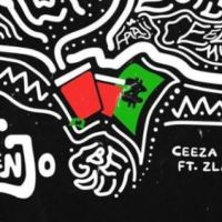 [Music] Ceeza Milli Ft. Zlatan - Flenjo