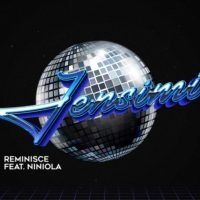 [Music] Reminisce Ft. Niniola - Jensimi