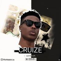 [Music] Savyour - Cruize (M&M By UrchBoy)